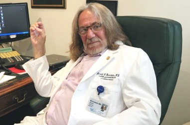 trump-doctor